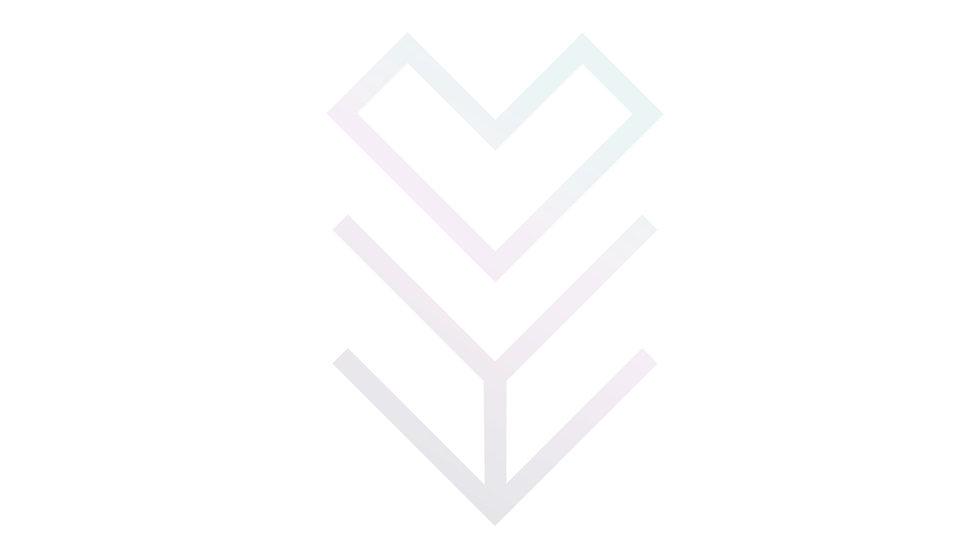 milatina-background-logo-transparent.jpg