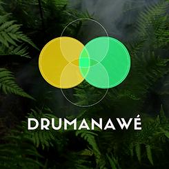 drumanawe logo(15).png