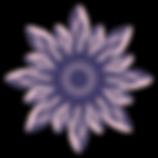 drumanawe-benefits-logos(10).png