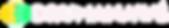 Copy of drumanawe logo(3).png
