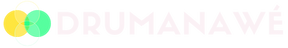 Copy of drumanawe logo(3).png