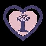 drumanawe-benefits-logos(13).png