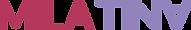 mila-tina-vertical-bold-logo-horizontal.png