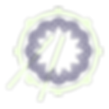 drumanawe-benefits-logos(11).png