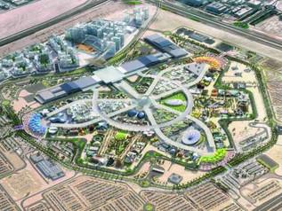 Expo 2020 Seminar