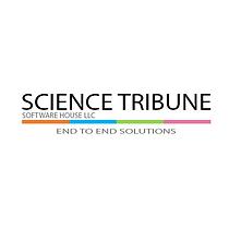 Science Tribune.png