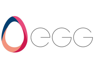 Meet our new Corporate Member: Egg Events