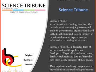 Science Tribune