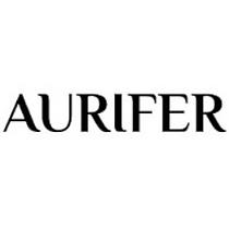 Aurifer-logoSquare.png