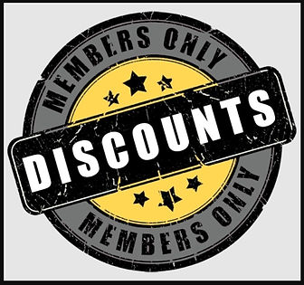 Members Discount2.jpg