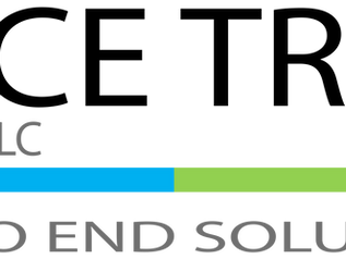 Meet our Golden Member : Science Tribune Software House LLC