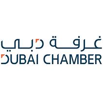 Dubai-Chamber_square.png