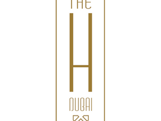 Meet our new Corporate Member:          THE H-HOTEL