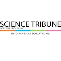 Sciene Tribune_square_white.png