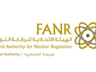 FANR Business Councils Outreach Workshop