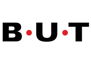 Meet our Corporate Member : B.U.T.