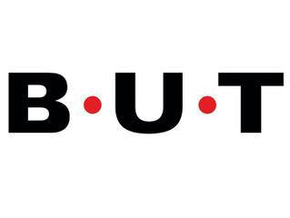 Meet our Corporate Member : B.U.T.