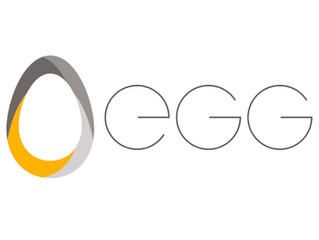 Meet our Corporate Member : EGG EVENTS