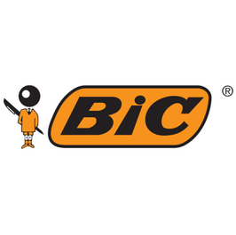 BIC CONTRIBUTES TO FIGHT AGAINST COVID-19