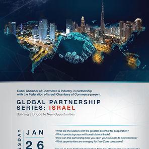 26Jan2021_Israel.jpg