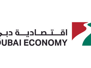 Dubai Government Circulars on COVID-19