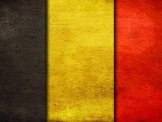 Belgian National Day - Dinner