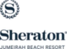 sheraton logo (1).jpg