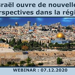Israel_7Dec2020.png