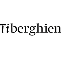 TIBERGHIEN_wit_Square.png