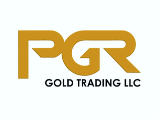 Meet our new Corporate Member : PGR Gold Trading LLC