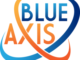 Meet our new Corporate Member: BLUE AXIS Shipping & Freight LLC