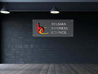 Elections : Board BBC 2019