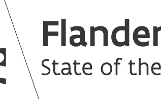 Flanders Investment & Trade (FIT) is looking for a INVEST DEPUTY (M/F) for its office in Dubai.