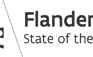 FLANDERS INVESTMENT & TRADE (FIT) IS LOOKING FOR A COMMERCIAL DEPUTY (M/F) FOR ITS OFFICE IN DUB