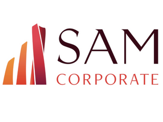 JOB VACANCY: Financial TechnologySales Manager