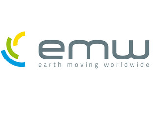 Meet our new Corporate Member: EARTH MOVING WORLDWIDE