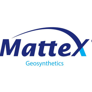 Mattex Geosynthetics
