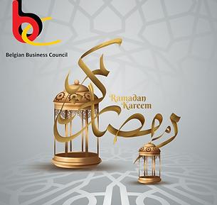 Ramadan2021_April.png