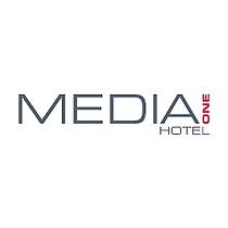MediaOne.png