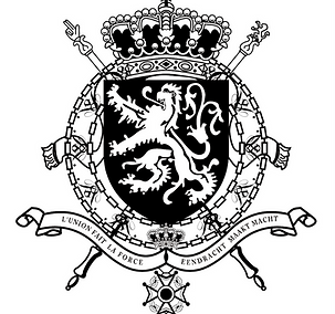 Belgium Embassy squareWit.png