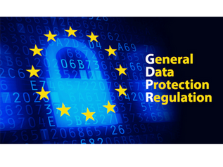 GDPR & the hidden obligation for UAE companies - Oct 16 th - Breakfast