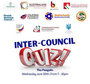 IC Quiz Night IN.jpg