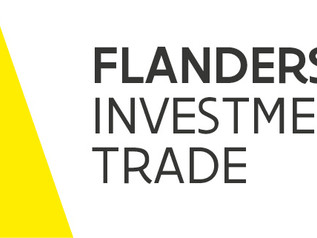 JOB VACANCY: Assistant to the Economic & Commercial Attaché Flanders Investment & Trade – Du