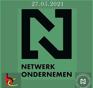 netwerk_ondernemen_poster.png
