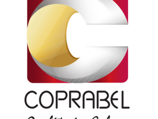 Meet our new Corporate Member: COPRABEL