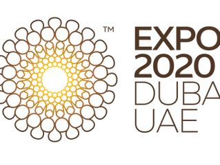 An important update from the Expo 2020 Dubai Team