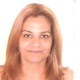 Marisa Prado Rocha Reis