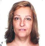 Valeria Lodi