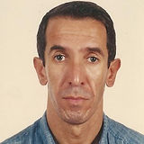 Sergio Henrique Silva