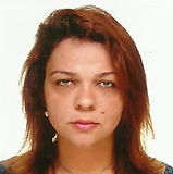 Priscila Maria Pedroso Rodrigues.jpg
